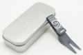 Pivot Tool Grinder Gray