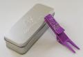 Pivot Tool Hula Girl Purple