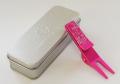 Pivot Tool Hula Girl Pink