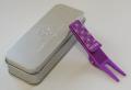 Pivot Tool My Girl Purple