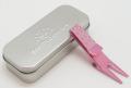 Pivot Tool Scotty Dog Wallpaper Pink