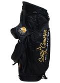 ScottyCameron Stand Bag 2008 Black