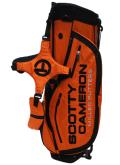 Stand Bag 2016 Orange
