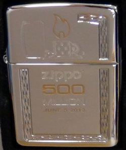 ZIPPO限定品