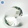 クリスタルダイヤ#120 16面カット 上質
