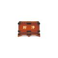 木製 本欅・賽銭箱(2尺5寸)