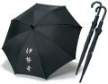 新・まごころ 置き傘 (寺名入り)