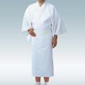 神職用 テト麻 御白衣