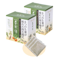 薬用入浴剤 香楽の湯 2箱セット