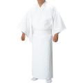 寺の友社 謹製 御白衣