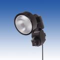 人感ライト(LC-10C)