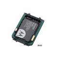 No.67965 FTH-50専用・リチウムイオン充電池 BN60