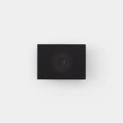 シャイニー 日付印(インク付) 交換パッド:S-300-7 黒