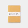 TF トラベラーズノート パスポートサイズ リフィル クラフト イエロー (07100230)