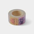 TF マスキングテープ 24mm パンナム バゲッジタグ (07100272)