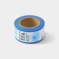 TF マスキングテープ 24mm×10m エアー柄 (07100293)