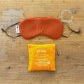 TF アイマスク オレンジ (07100303)