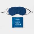 TF アイマスク ブルー (07100304)