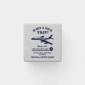 TF コーヒーキャンディ AIRPORT EDITION (07100584)