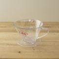 Melitta コーヒードリッパー 2〜4杯用 (07150455)