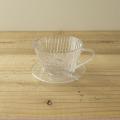 Melitta コーヒードリッパー 1〜2杯用 (07150454)