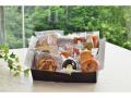 【Bボックス】パイ焼き窯スイーツBOX(パウンドアソート)(焼き菓子14個入り)