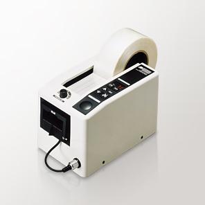テープカッターM-1000