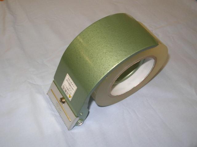 テープカッター60mm