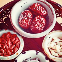 セミナー 【5/17開催】アレルギーにならない!薬膳料理から学ぶ中医学
