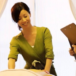 セミナー 【2/19開催】 「香りの本質」を学ぶアロマ実践セミナー