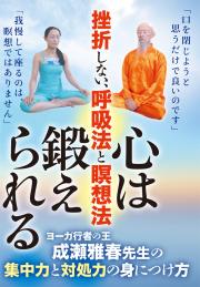 DVD ���������