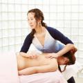 セミナー 【1/31開催】 手技力を高める「マッサージセラピー」実践セミナー