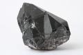限定入荷!激安!黒水晶(モリオン)の原石  【パワーストーン/天然石】 4