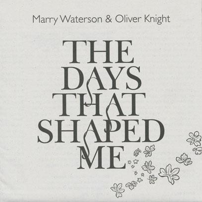 Marry Waterson & Eliza Carthy The Loosened Arrow