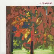 BRIAN ENO/Lux (2012) (�֥饤��������/UK)