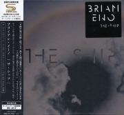 BRIAN ENO/The Ship(�������åס����쥯�����������ǥ������) (2016) (�֥饤��������/UK)