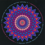 CURVED AIR/Tapestry Of Propositions: Rarities Series Volume 1 (2015/Live) (�����֥ɡ�������/UK)