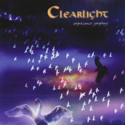 CLEARLIGHT/Impressionist Symphony (2014/6th) (クリアライト/France)