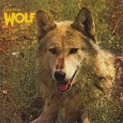 DARRYL WAY'S WOLF/Canis Lupus (1973/1st) (ダリル・ウェイズ・ウルフ/UK)