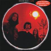 EDWARD BEAR/Eclipse (1970/2nd) (���ɥ�ɡ��٥���/Canada)