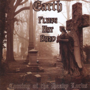 EARTH/FLYING HAT BAND/Coming Of The Heavy Lords (1969+70+73/Unreleased) (アース,フライング・ハット・バンド/UK)