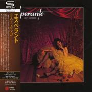 ESPERANTO/Last Tango(�饹�ȡ�����) (1975/3rd) (�����ڥ���/UK,Belgium,Italy)
