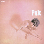 FELT/Same (1971/only) (フェルト/USA)