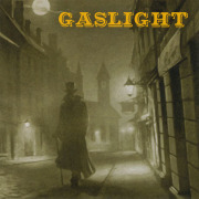 GASLIGHT/Same(Used CD) (1970/only) (�����饤��/UK)