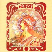 GYPSY/Same (1970/1st) (���ץ���/USA)