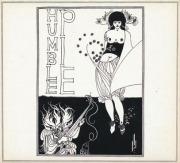 HUMBLE PIE/Same(Used CD) (1970/3rd) (�ϥ�֥롦�ѥ�/UK)