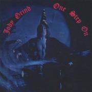 JODY GRIND/One Step On (1969/1st) (����ǥ������饤���/UK)