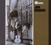 JOHN RENBOURN/Same (1965/1st) (������ܡ���/UK)