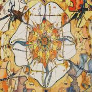 KLAUS SCHULZE & GUNTER SCHICKERT/Schulze-Schickert Session (1975/Unreleased) (���饦���������ġ�����������å����/German)