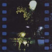 LITTLE FREE ROCK/Same (1969/only) (��ȥ롦�ե����å�/UK)
